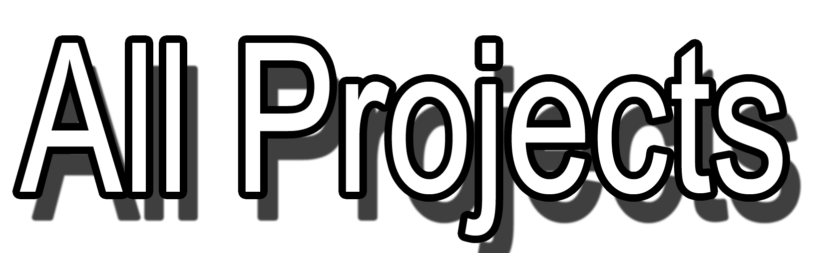 house_project_online